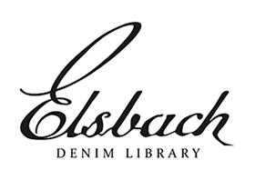 Elsbach