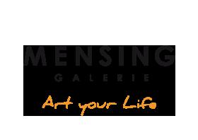 Galerie Mensing
