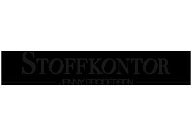 Stoffkontor Jenny Brodersen