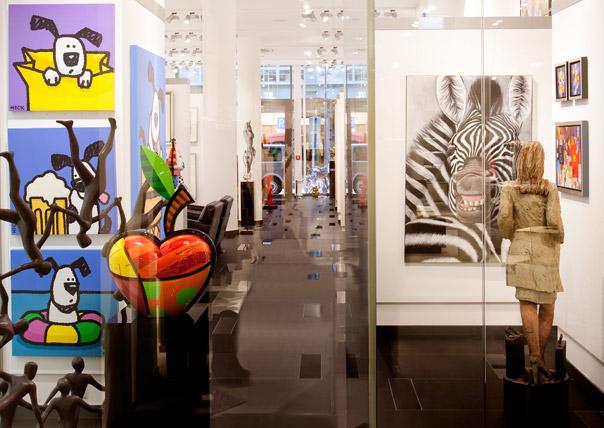 Galerie Mensing Hamburg mensing galerie shops das kaufmannshaus mode trends im herzen